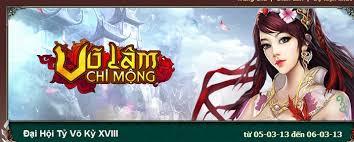 tai game vo lam chi mong